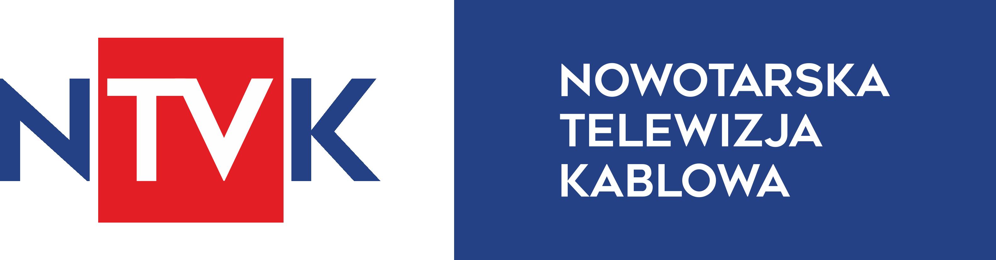 Konkurs na stanowisko Prezesa Zarządu Spółki NTVK