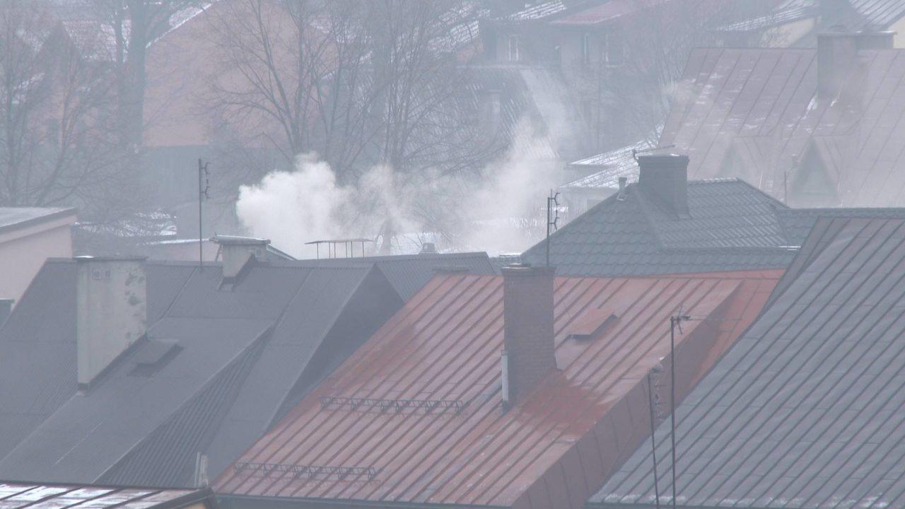 25 mln złotych na poprawę klimatu i jakości środowiska