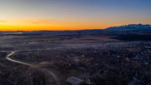 Wschód-słońca-Nowy-Targ-kościół-Tatry-12-scaled.jpg