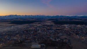 Wschód-słońca-Nowy-Targ-kościół-Tatry-13-scaled.jpg