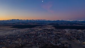 Wschód-słońca-Nowy-Targ-kościół-Tatry-15-scaled.jpg