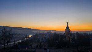 Wschód-słońca-Nowy-Targ-kościół-Tatry-20-scaled.jpg