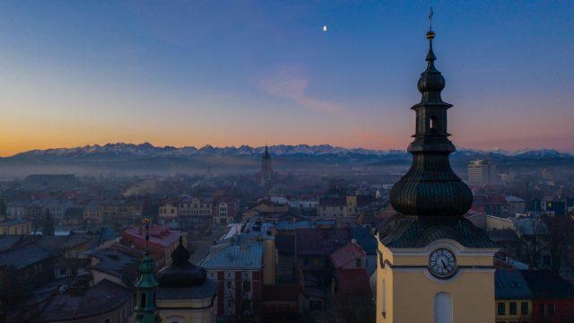Wschód-słońca-Nowy-Targ-kościół-Tatry-22-scaled.jpg