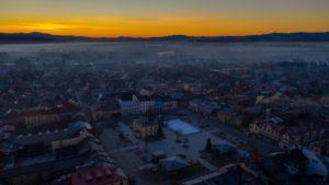 Wschód-słońca-Nowy-Targ-kościół-Tatry-29-scaled.jpg