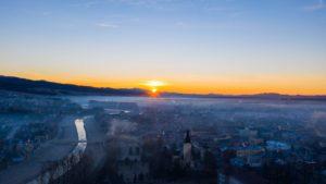 Wschód-słońca-Nowy-Targ-kościół-Tatry-38-scaled.jpg