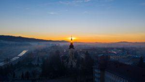 Wschód-słońca-Nowy-Targ-kościół-Tatry-39-scaled.jpg
