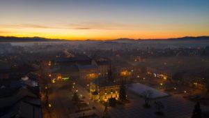 Wschód-słońca-Nowy-Targ-kościół-Tatry-4-scaled.jpg