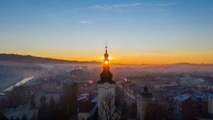 Wschód-słońca-Nowy-Targ-kościół-Tatry-42-scaled.jpg