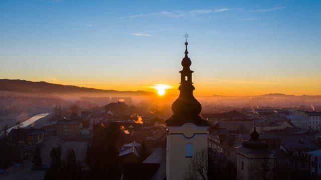 Wschód-słońca-Nowy-Targ-kościół-Tatry-44-scaled.jpg