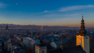 Wschód-słońca-Nowy-Targ-kościół-Tatry-45-scaled.jpg