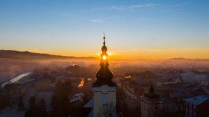 Wschód-słońca-Nowy-Targ-kościół-Tatry-47-scaled.jpg