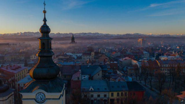 Wschód-słońca-Nowy-Targ-kościół-Tatry-48-scaled.jpg