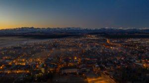 Wschód-słońca-Nowy-Targ-kościół-Tatry-5-scaled.jpg