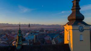 Wschód-słońca-Nowy-Targ-kościół-Tatry-50-scaled.jpg