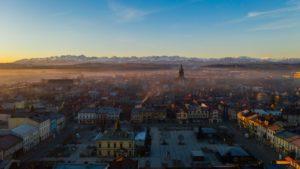 Wschód-słońca-Nowy-Targ-kościół-Tatry-53-scaled.jpg