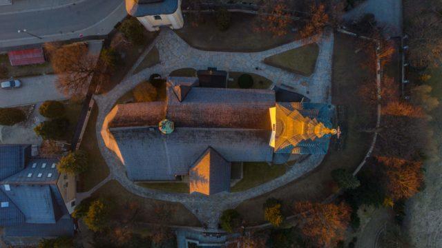 Wschód-słońca-Nowy-Targ-kościół-Tatry-54-scaled.jpg