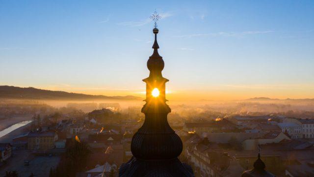 Wschód-słońca-Nowy-Targ-kościół-Tatry-56-scaled.jpg