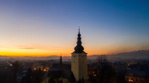 Wschód-słońca-Nowy-Targ-kościół-Tatry-6-scaled.jpg