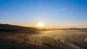 Wschód-słońca-Nowy-Targ-kościół-Tatry-61-scaled.jpg