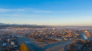Wschód-słońca-Nowy-Targ-kościół-Tatry-62-scaled.jpg