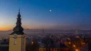 Wschód-słońca-Nowy-Targ-kościół-Tatry-7-scaled.jpg