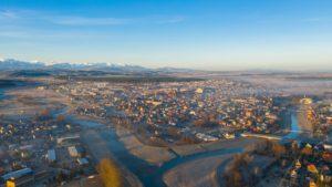 Wschód-słońca-Nowy-Targ-kościół-Tatry-77-scaled.jpg