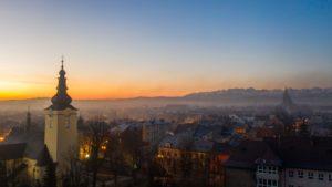 Wschód-słońca-Nowy-Targ-kościół-Tatry-8-scaled.jpg