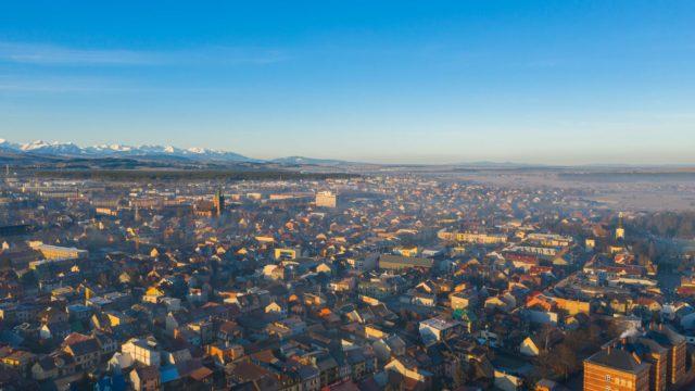 Wschód-słońca-Nowy-Targ-kościół-Tatry-82-scaled.jpg