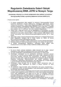Regulamin-zwiedzania-Galerii-JATKI-1.jpg