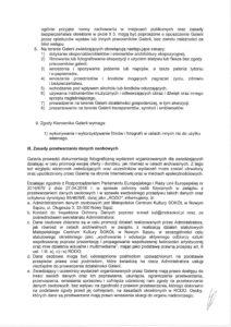 Regulamin-zwiedzania-Galerii-JATKI-2.jpg