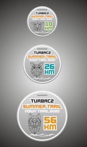 WINTERTRAIL-turbacz-2020-medale--scaled.jpg