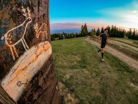 Turbacz Summer Trail - już w ten weekend!