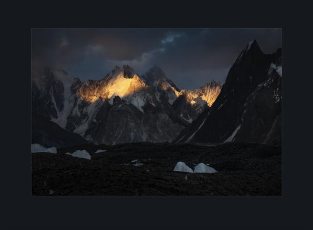 Panorama-Gasherbrumy-Large.png