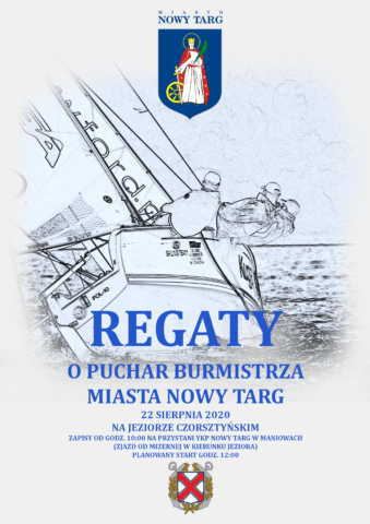 REGATY-BUR-2020.png
