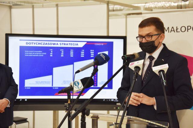 20201121-Briefing-EXPO-1.jpg