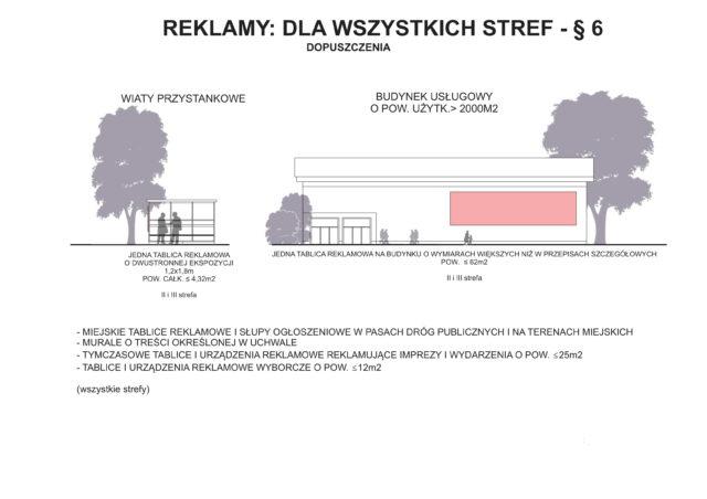 20200226reklamy_schematy-1-scaled.jpg