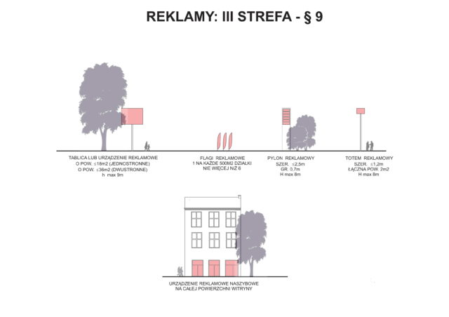 20200226reklamy_schematy-2-scaled.jpg