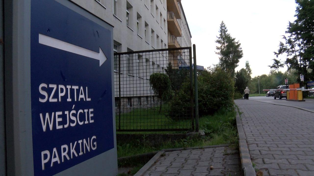 Rusza proces pielęgniarek upomnianych przez dyrekcję za spanie na dyżurze