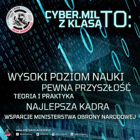 CYBERMIL_HASLA_Kompozycja-warstw-5.jpg
