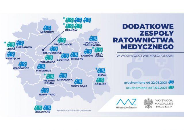 Dane-epidemiczne-30.03.2021-6-scaled.jpg