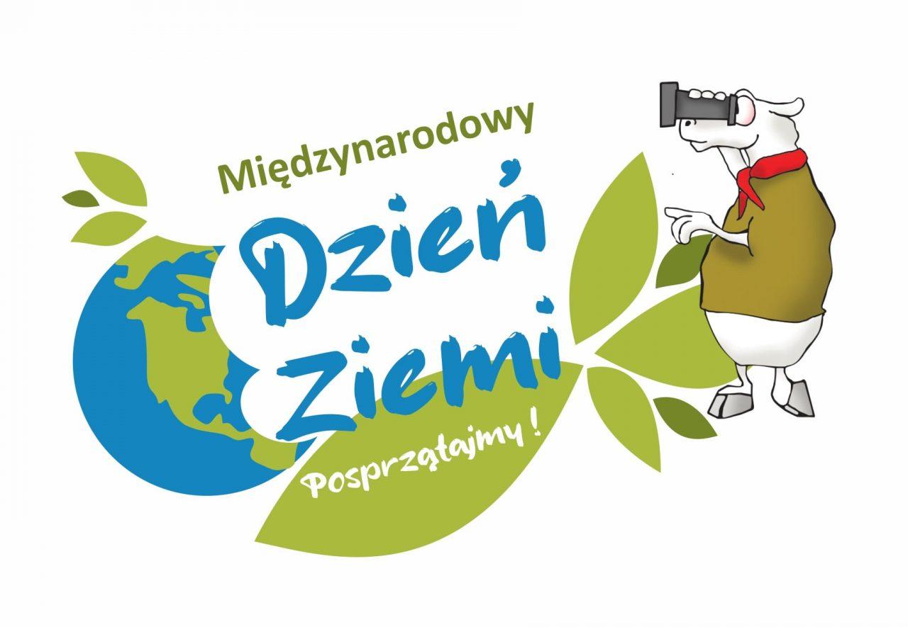 Jutro Światowy Dzień Ziemi. Miasto zachęca do akcji sprzątania