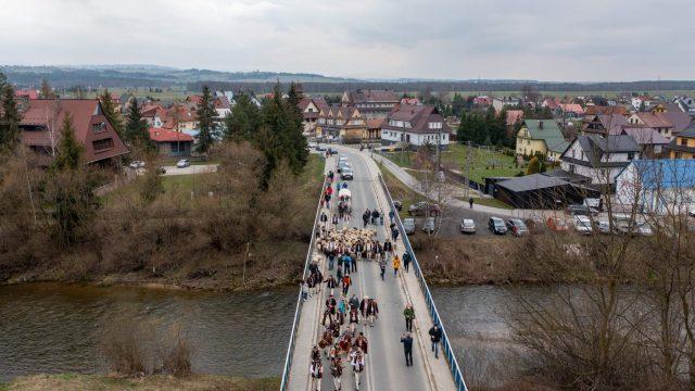 Swieto-Bacowskie-11-scaled.jpg