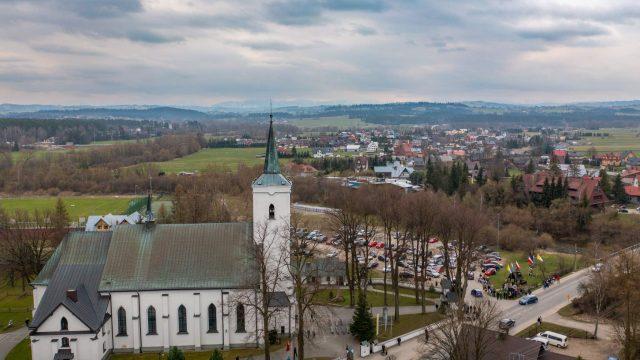 Swieto-Bacowskie-3-scaled.jpg