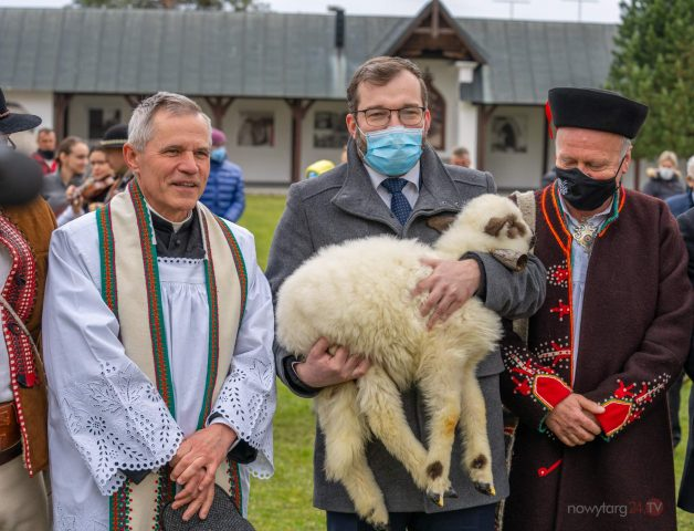 Swieto-Bacowskie-w-Ludzmierzu-14-scaled.jpg