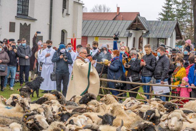 Swieto-Bacowskie-w-Ludzmierzu-23-scaled.jpg