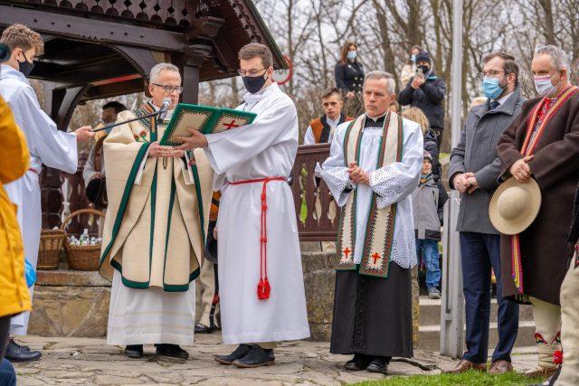 Swieto-Bacowskie-w-Ludzmierzu-29-scaled.jpg