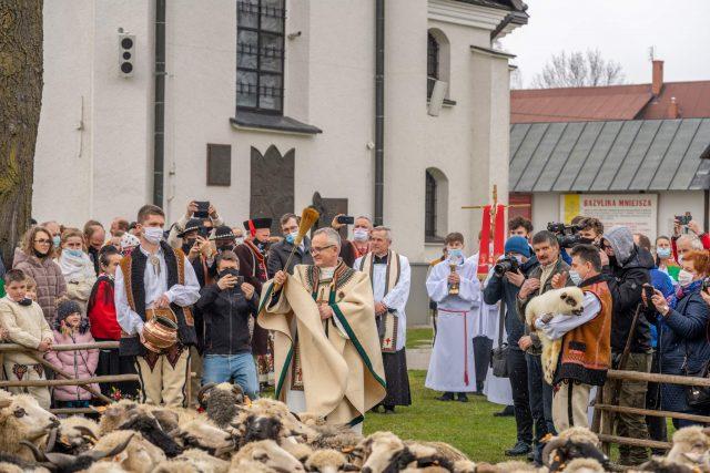 Swieto-Bacowskie-w-Ludzmierzu-44-scaled.jpg