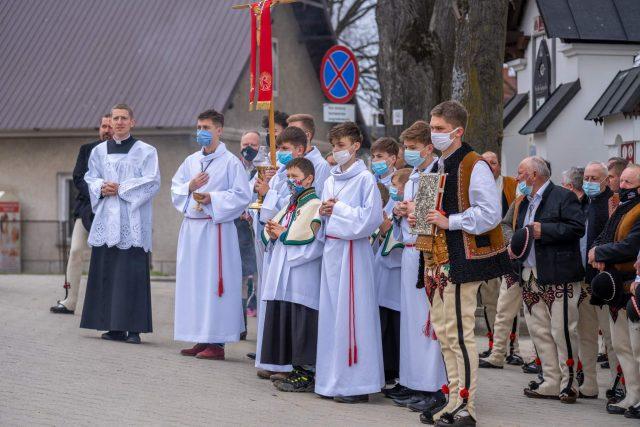 Swieto-Bacowskie-w-Ludzmierzu-77-scaled.jpg