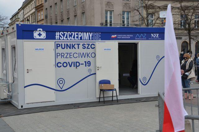 20210503-Zaszczep-sir-w-majˇwkr-2-scaled.jpg