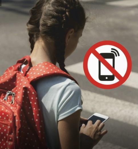 Od 1 czerwca - nowe przepisy w zakresie bezpieczeństwa pieszych! (video)